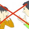 Comment se défendre contre l'intimidation