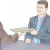 Comment vous défendre contre un mauvais patron