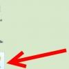 Comment supprimer un signet dans mozilla firefox