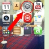 Comment supprimer un compte d'abonnement iphone civile