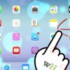 Comment supprimer des applications sur un ipad