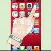 Comment supprimer des fichiers sur un ipod touch