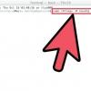 Comment supprimer les fichiers verrouillés sur un mac