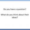 Comment faire des présentations powerpoint efficaces