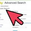 Comment faire pour déterminer quoi le prix de vos objets ebay