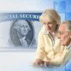 Comment faire pour déterminer quand il est sûr de libérer votre numéro de sécurité sociale