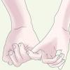 Comment déterminer si votre relation longue distance fonctionne