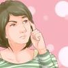 Comment faire pour déterminer pourquoi quelqu'un vous traite mal