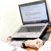 Comment développer un plan d'affaires pour un but non lucratif