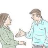 Comment développer une relation avec un client