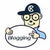 Comment faire la différence entre un site personnel et un blog