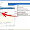 Comment faire pour désactiver le redémarrage automatique après mise à jour de windows