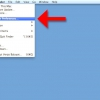 Comment désactiver veille automatique sur windows ou mac