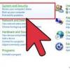 Comment désactiver l'accès internet