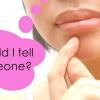 Comment divulguer un secret à quelqu'un