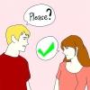 Comment se déguiser en garçon ou une fille