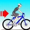 Comment faire un berceau sur un vélo de montagne