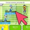 Comment faire une balle rapide dans le tennis dans wii sports