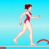 Comment faire un flip avant