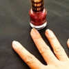 Comment faire un traitement des ongles