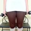 Comment faire une seule jambe squat