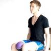 Comment faire une séance d'exercice debout