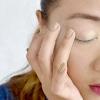 Comment faire un r. Maquillage jour le regard de patrick