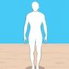 Comment faire un plein debout