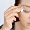 Comment faire un look coucher de soleil de maquillage