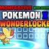 Comment faire un défi de wonderlocke dans pokémon x et y