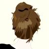 Comment faire mignon coiffures de collège