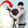 Comment faire style anglais équitation