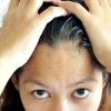 Comment faire le maquillage et les cheveux avant d'aller à l'école