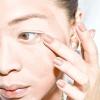 Comment faire le maquillage comme amy lee de evanescence