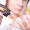 Comment faire le maquillage naturel collège