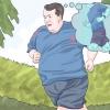 Comment faire les séances d'entraînement plus grands perdants