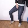 Comment faire la danse billie jean