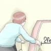 Comment faire l'exercice tube traction de travailler vos abdos