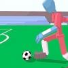 Comment faire le déménagement des ciseaux de football