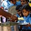 Comment faire un don à un organisme de bienfaisance de la nourriture