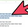 Comment doubler l'espace dans google docs