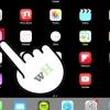 Comment télécharger itunes achats à un ipad
