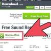 Comment télécharger de la musique de spotify