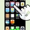 Comment télécharger des applications déjà achetées sur un iphone