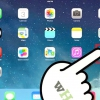 Comment télécharger des applications déjà achetées sur un ipad