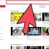 Comment télécharger la bande originale d'une vidéo youtube utilisant snipmp3