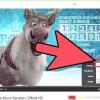Comment télécharger les vidéos de youtube en haute définition