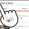 Comment télécharger les vidéos de youtube via ucbrowser (version mobile)