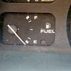 Comment vider le réservoir d'essence de votre voiture