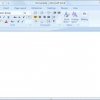 Comment dessiner pailles plus email